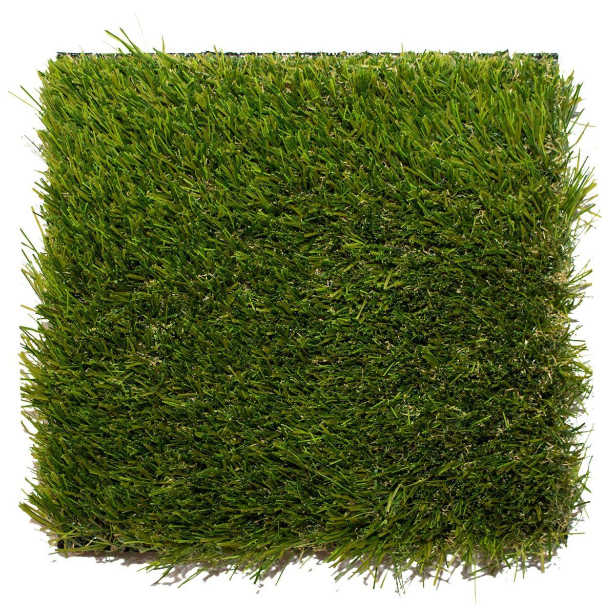 Garden Landscaping In Halifax Huddersfield West: Alternative Grass Huddersfield