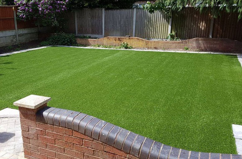 artificial-grass-west-yorkshite-fitters-installation-alternative